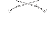 Tales & Tables