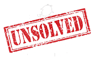 Unsolved Cases